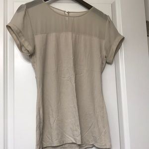 Express t shirt with mess shop